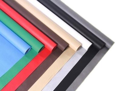 tlafl-kolory