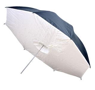 parasolka_dyfuzor_0