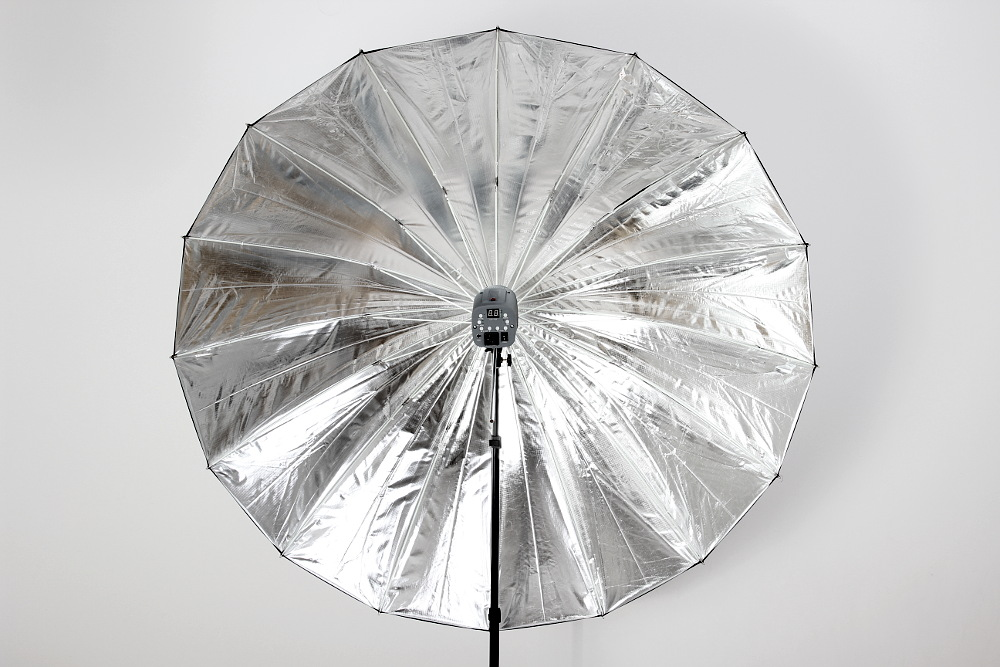 parasolka_paraboliczna_mitoya_cala